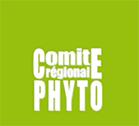 Comité régional PHYTO