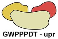 Ag GWPPPDT 2020 : présentations