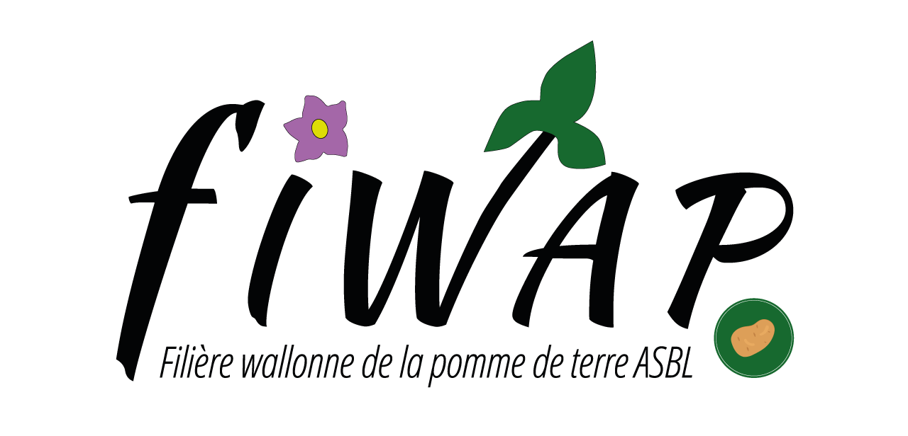 26ème Assemblée générale ordinaire de la Fiwap le 11 mars 19 à Houtain-le-Val