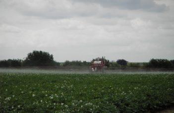 Produits biocides affectés au circuit restreint : du neuf dans les obligations des vendeurs et utilisateurs