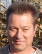 Daniel Ryckmans