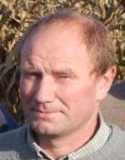 Pierre Ver Eecke