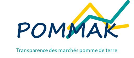 Pommak montre l'uniformité des prix