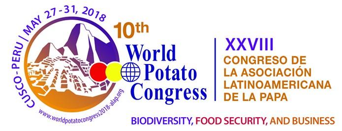 Congrès Mondial de la Pomme de terre (World Potato Congress) à Cusco (Pérou) : la découverte du vrai pays de la pomme de terre – juin 2019