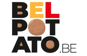 Belpotato.be : l'indispensable interprofession belge de la pomme de terre