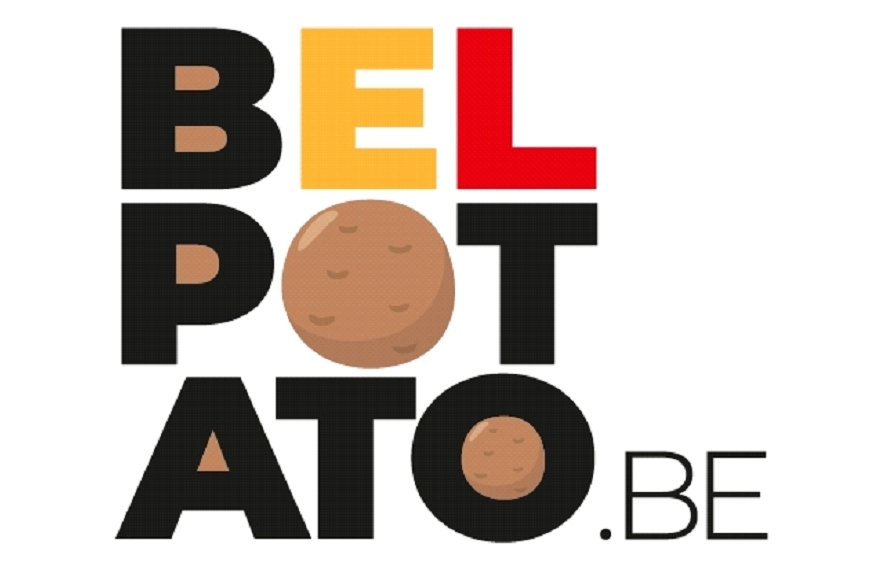 Belpotato.be : l'indispensable interprofession belge de la pomme de terre