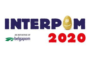 23 – 24 – 25 Novembre 2020 : Interpom – Primeur 2020