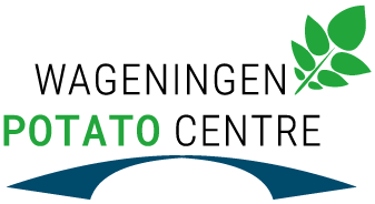 INFO WPC (WAGENINGEN POTATO CENTRE) – déc 19