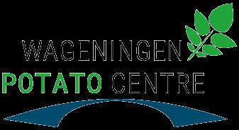 INFO WPC (Wageningen Potato Centre) – mars 20