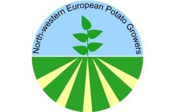 Communiqué de presse du NEPG du 10 mai 2021