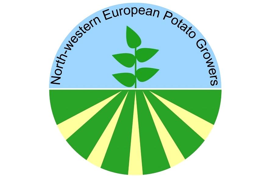 "NEPG ""la campagne 2020 / 2021 sera une campagne pleine de défis"""