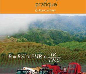 Encyclopédie pratique de la pomme de terre (disponible en septembre 2020)