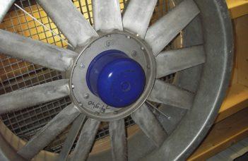Ventilation, quels ventilateurs choisir?
