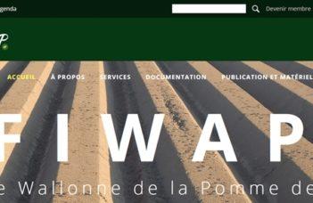Retrouvez nos publications sur www.fiwap.be