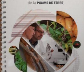 Maladies, Ravageurs et désordres de la pomme de terre (édition 2021)